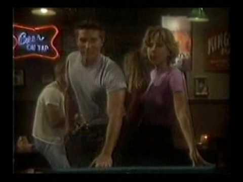 1996 Caroline Benson 9
