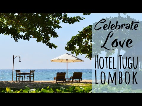 Trip to Bali | Tugu Lombok Luxury Villa Tour by Luxury Bucket List