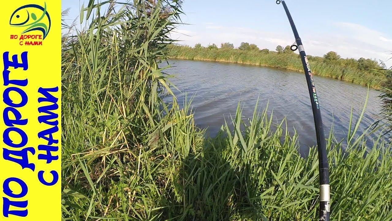 【поплавки】для рыбалки ▻ ̲с̲к̲и̲д̲к̲и̲!. ▻ огромный ассортимент ▻ быстрая доставка по украине.