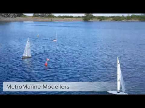 Metro Marine Modellers