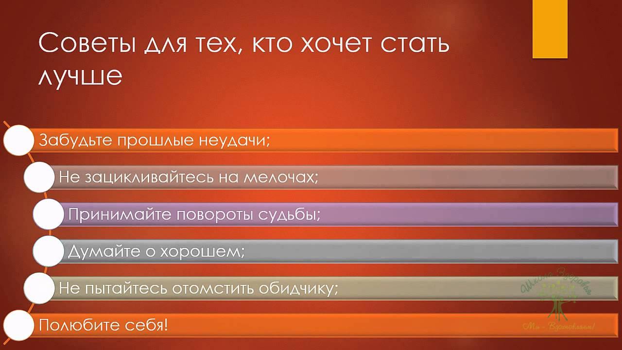 Зависимость от телефона реферат 4790