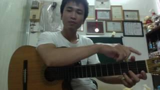 Gam rê trưởng + bài ca đi học + điệu march + fox | Lê Trung Hoàng