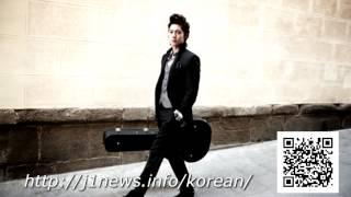 キムヒョンジュン話題の新CM映像 詳しくはコチラ http://hl5.biz.