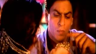 Bairi Piya - Devdas (2002) - Full Video Song [HQ]