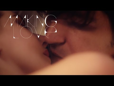 Making Love | The Mysteries of the Egyptians