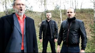 russian dance trance