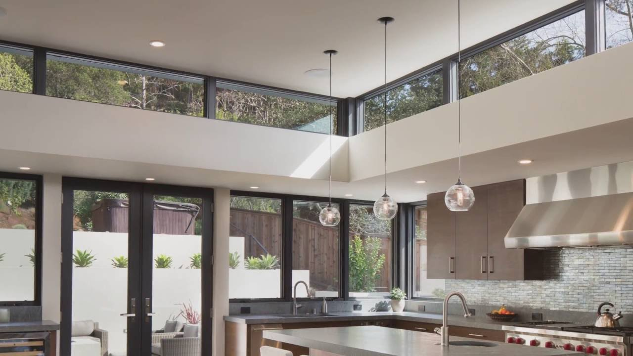 Epicvue contemporary collection youtube for Buy jeld wen windows online