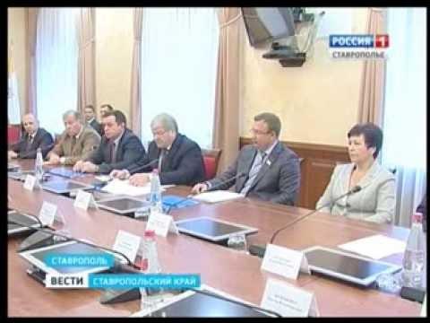 Банк Москвы, ВТБ и ВТБ 24 в чем разница