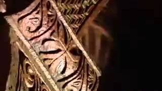 History behind the Rock churches of Ethiopia Lalibela