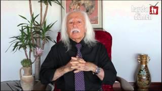 Dr. Haydar Dümen - Cinsel Bilgisizlik Ve Sonuçları - Bölüm 11