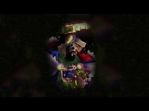 J Cole Type Beat - Smart l Accent beats l Instrumental l j cole type beat