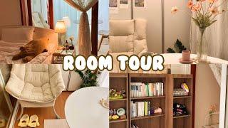 셀프인테리어 Room Tour 베란다 홈카페 만들기  …