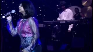 A.R.Rahman Concert LA, Part 31/41, Chaiya Chaiya