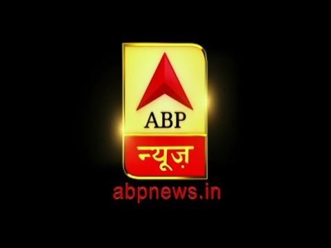 ABP News LIVE TV: Latest news of the day 24*7