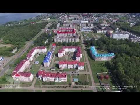 знакомства городе чистополь