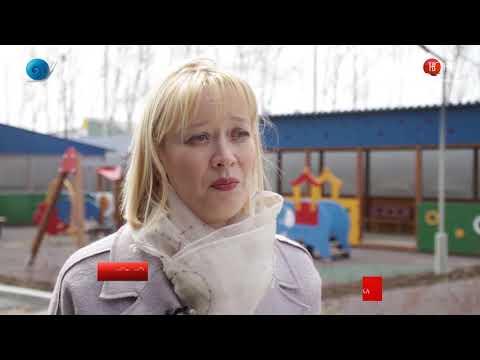 24.04.2019 Южно Сахалинск за два года избавится от очередей в детские сады