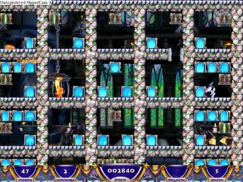 Игры бродилки Игры онлайн
