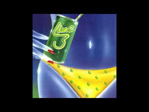 Lime - Angel Eyes