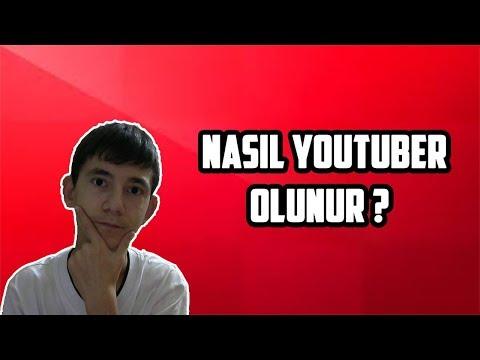 Nasıl Youtuber Olunur ? - Enes Batur , Orkun Işıtmak (SON DİSS,PARODİ)