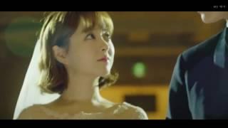 [MV] 朴炯植-因為那個人是你 (大力女子都奉順 OST)