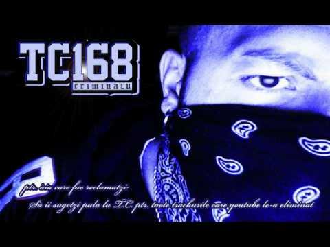 tc168 album