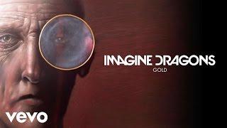 Скачать Imagine Dragons Gold Audio