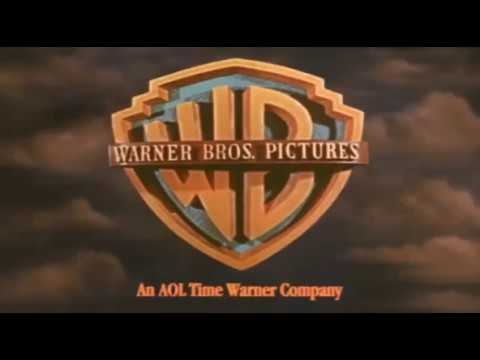 Warner Bros. Pictures/Village Roadshow Pictures/Dark Castle Entertainment (Ghost Ship Variant)