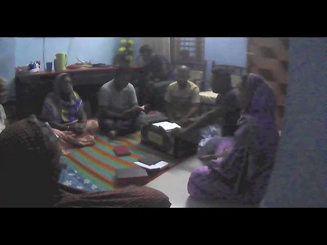 GMFC BANGLADESH CHRISTIAN WORSHIP