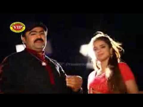 Mushtaq cheena New Song Meda yaar lamy da Sarakie Song