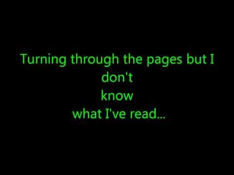 Anymore Of This - Mindy Smith & Matthew Perryman Jones Lyrics