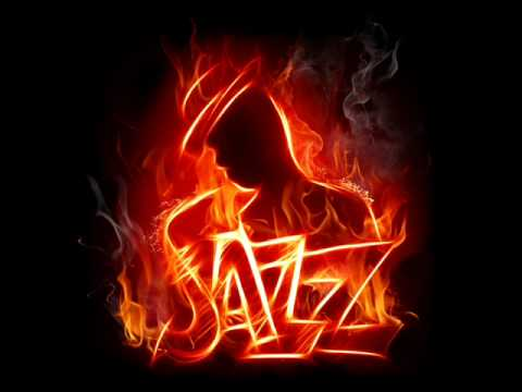 smooth jazz sensual saxo and relaxing piano music youtube. Black Bedroom Furniture Sets. Home Design Ideas