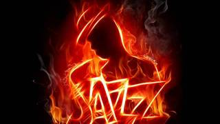 Smooth Jazz   Sensual saxo and relaxing piano music