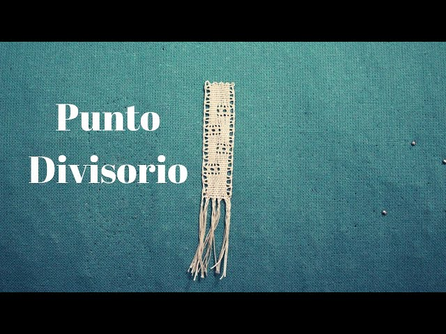 Tombolo | Punto Divisorio [object object] Home sddefault