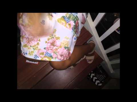 """Shia LaBeouf"" Live - Rob CantorKaynak: YouTube · Süre: 3 dakika28 saniye"