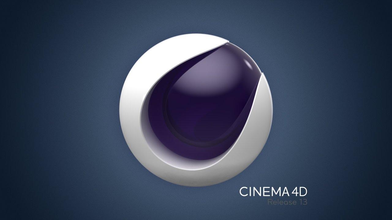 Cinema 4d r14 studio скачать торрент
