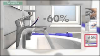 видео Аэратор для смесителя: как его поменять и установить подсветку » Аква-Ремонт