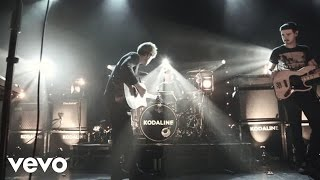 Kodaline - One Day - Kodaline On Tour