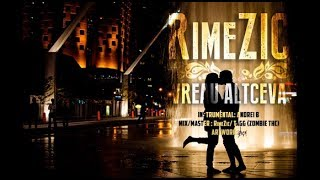 RimeZic - Vreau Altceva (Prod. Spirit)