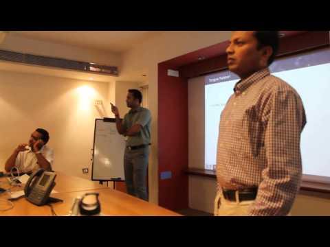Learning Kannada - Day 2