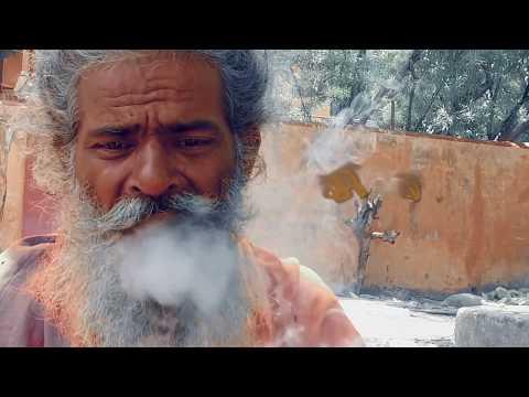 Bhole Chale | Kailash Kher