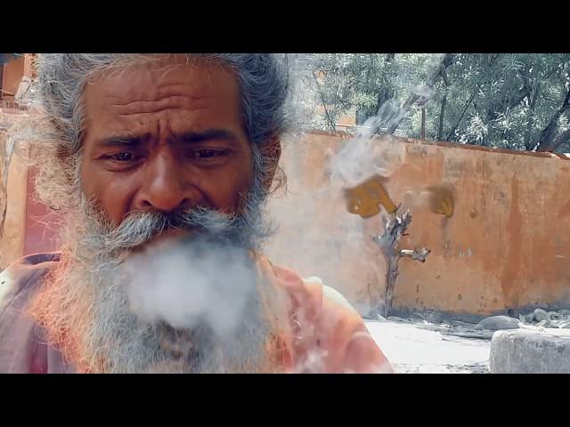 Bhole Chale   Kailash Kher