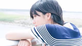 【小貫莉奈】~3代目ポカリガールは長身美少女~ 小貫莉奈 検索動画 16