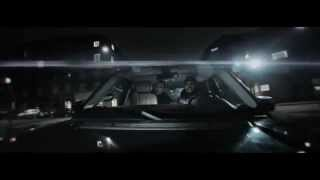 TopGunn - Hemmeligt nummer (Oficial Video)