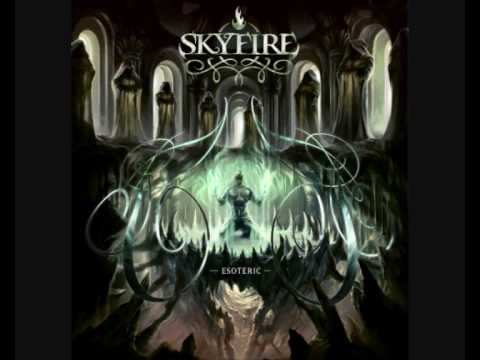 Skyfire - Darkness Descending