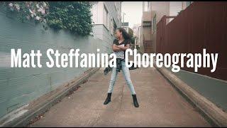 on fleek by cardi b   choreography by matt steffanina danceonfleek