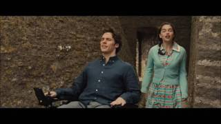 Me Before You - Main Theme Song | YAW Channel