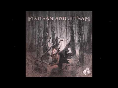 Flotsam And Jetsam - Escape From Within - Better Off Dead