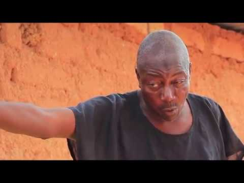 A KARKARA EPISODE 20 (Hausa Songs / Hausa Films)