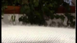 утюг Unitekno Folinia Table 950 Plus обзор