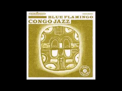 Orchestre Rock A Mambo : El Rico Cuban Mambo